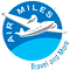 Air Miles - Travel and More
